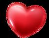 corazones-05.png