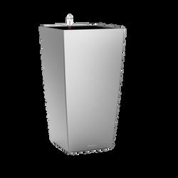 Cubico Premium 30  silver