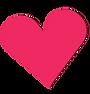 corazones-10.png