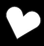 corazones-11.png