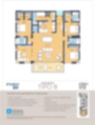 Plano PASEO 29 Tipo B oct 2018.png