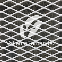 texturas metal vf-17.png
