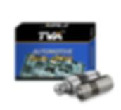 TVA prod. Valve lifter.png