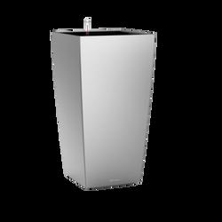Cubico Premium 40 silver
