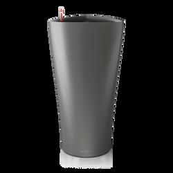 Delta Premium 40 Charcoal
