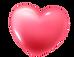 corazones-03.png