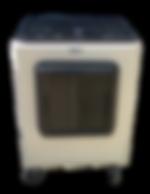 Ventilador-HE30.png