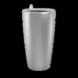 Rondo Premium 32  silver