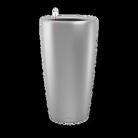 Rondo Premium 32  silver.png