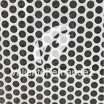 texturas metal vf-12.png