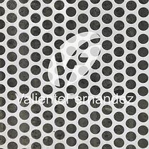 metal textura-01.png