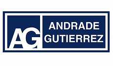 ag andrade.png