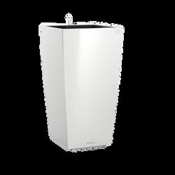 Cubico Premium 50 white