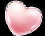 corazones-04.png