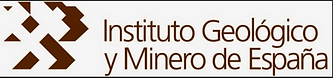 instituto geolog.PNG