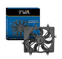 radiator fan.jpg