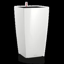 Cubico Premium 40  white