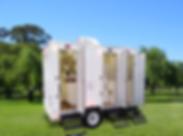 Montaje trailer estate 3.png