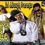 Dough Boi Muzik Vol.1