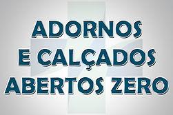 Adornos_e_Calçados_Abertos_Zero.jpg