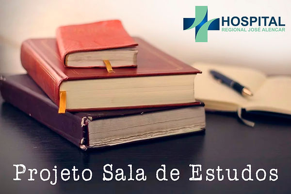 Projeto Sala de Estudos.jpg