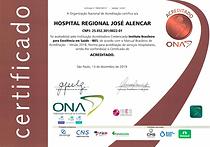 ONA Certificado.png