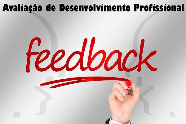 Avaliação_de_Desenvolvimento_Profissiona