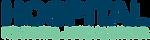 Logo nova 2 - Copia.png