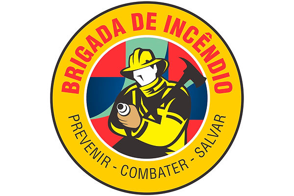Brigada_de_Incêndio_(logo).jpg