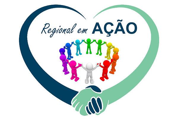 Regional em Ação.jpg