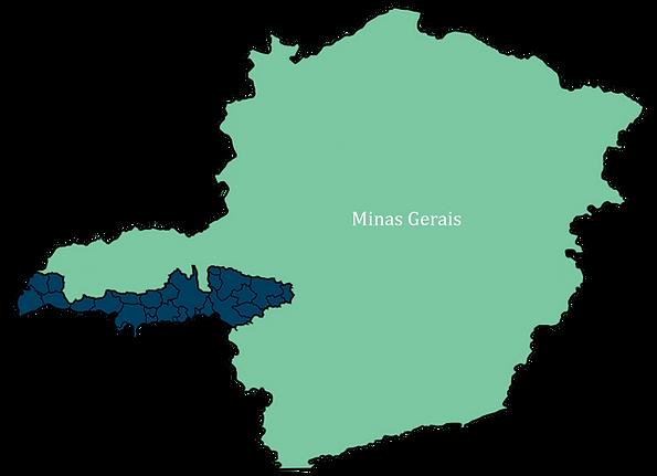 Macrorregião (visão macro).png