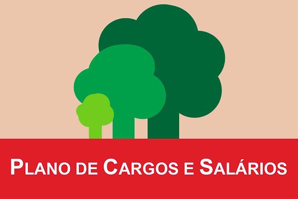 Plano_de_Cargos_e_Salários.jpg