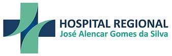 Logomarca HRJA.jpg