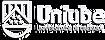 UNIUBE.png