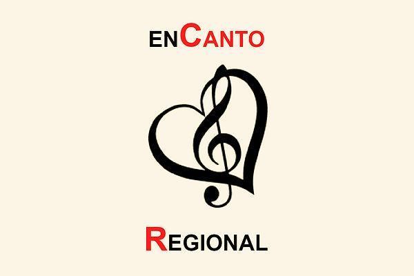 Encanto Regional.jpg