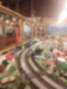 TheTrainMuseum2.jpg