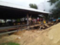 The Grove Sawmill2.jpg