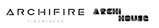 ARCHIFIRE logo.png