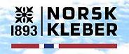 Norsk Kleber logo.jpg