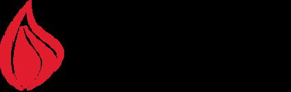 logo akos