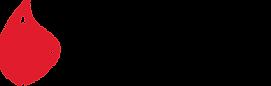 logo-akos-black.png