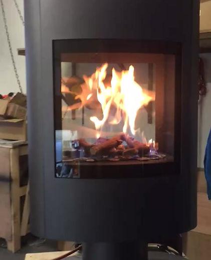 AKOS produktové video plyn ekologické moderní vytápění