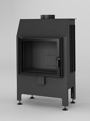 Heatro-55 černá.jpg