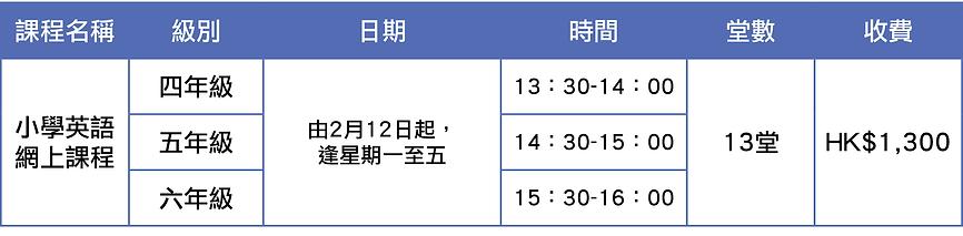 英文時間表.png