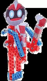 robo-boxer.png