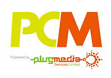 PCM and plugmedia.jpg