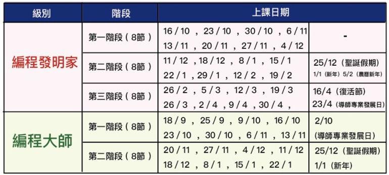 DE timetable.jpg