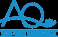 AQ logo square Blue_2018_ax.png