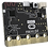 Thumbnail: bit:Rover (產品包括Micro:bit)