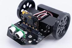 機械人 bit rover.jpg